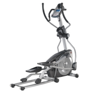 Schwinn 438 Elliptical Trainer