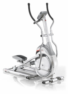 Schwinn Elliptical Trainers
