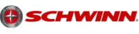 Schwinn Elliptical Machines