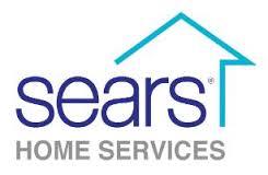 Sears Home Services - Elliptical Repair
