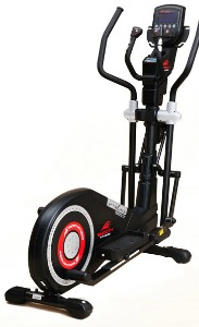 Smooth CE 3.0XT Elliptical