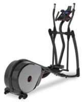 Best Value Elliptical Machine 2013