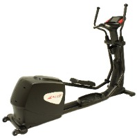 Best New Elliptical Trainer 2014