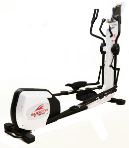 Smooth CE 9.5 Elliptical