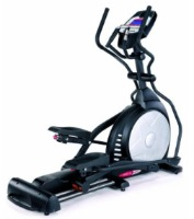 Best Value Elliptical Trainer 2014