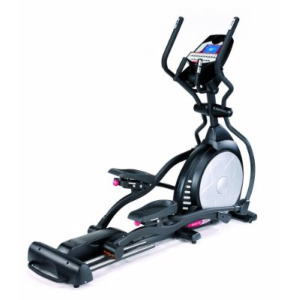 Sole Elliptical Trainers