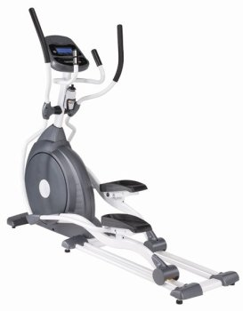 Spirit EL-3 Elliptical Trainer