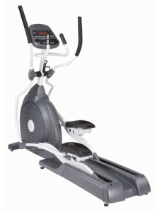 Spirit EL-7 Elliptical Trainer