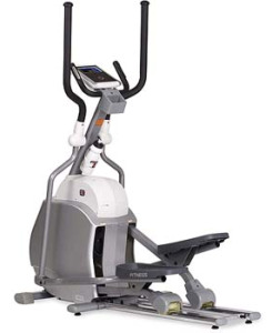 ST Fitness 4810 Total Body Trainer