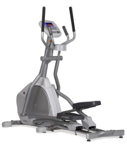 ST Fitness 8810 Total Body Trainer