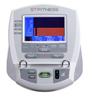 ST Fitness 8820 Console