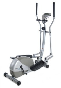 Stamina 1773 Elliptical Trainer