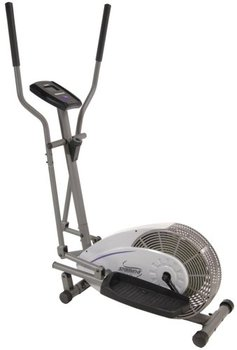 Stamina Air Resistance Cross Trainer