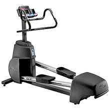 StarTrac Elliptical Edge