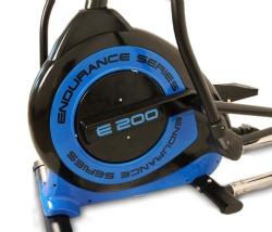 TruPace E200 Flywheel