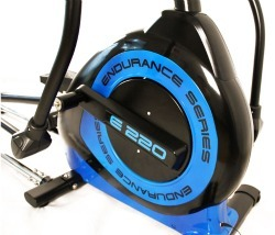 TruPace E220 Flywheel