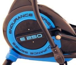 TruPace E250 Elliptical Flywheel