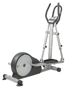 Tunturi Elliptical Trainers