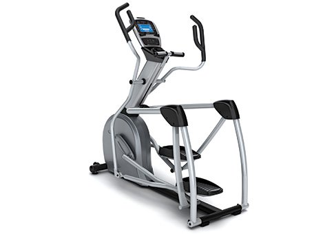 Vision S7100 Suspension Elliptical