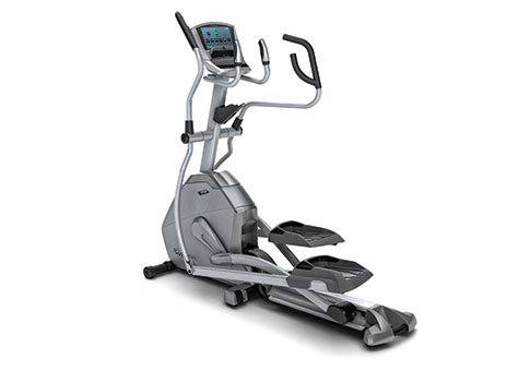 Vision XF40 Elliptical