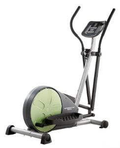 Weslo Momentum 220X Elliptical Trainer