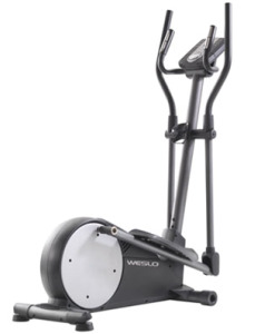 Weslo Momentum CT 5.9 Elliptical