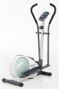 Weslo Momentum CT3.8 Elliptical