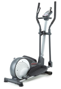 Weslo Momentum CT5.0 Elliptical