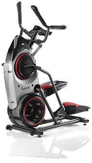 Bowflex Max Trainer Reviews - Popular M6 Mid Range Model 2020
