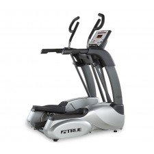 TRUE PS300 Elliptical Trainer