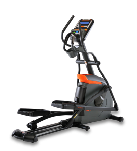 AFG Elliptical Trainers - 7.3AE Model