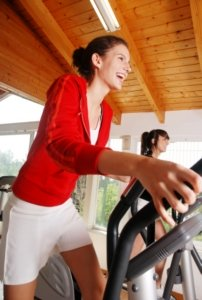 Are Elliptical Trainers Effective?