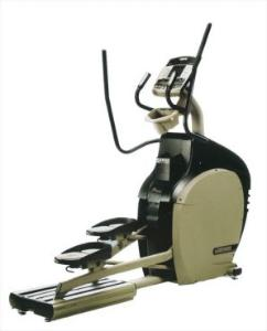 Bodyguard E230X Elliptical Trainer