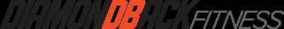 Diamondback Elliptical Logo