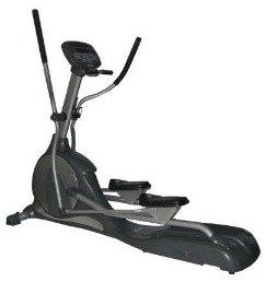 Fitnex E70 Elliptical Trainer