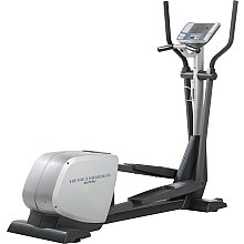 Healthrider H70e Elliptical Trainer