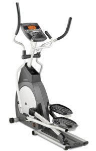 Horizon CE6.0 Elliptical Trainer
