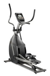 Horizon EX-57 Elliptical