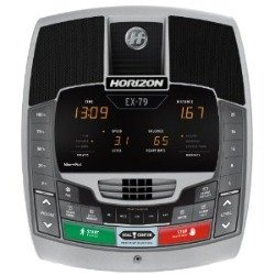 Horizon EX-79 Console