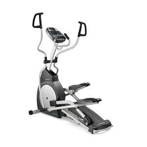 Horizon EX 77 Elliptical Trainer