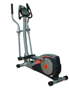 Ironman 250E Elliptical Trainer