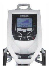 Kettler Elyx 5 Display Console