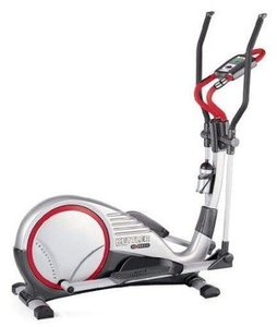 Kettler Mondeo Elliptical Trainer