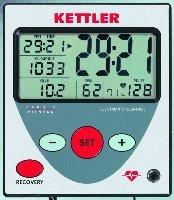 Kettler Vito XL Console