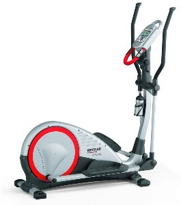 Kettler Vito XL Elliptical Crosstrainer