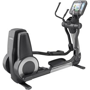 Life Fitness Platinum Club Series Elliptical