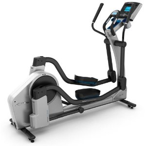 life fitness 95xe elliptical reviews