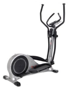 Lifecore LC-985VG Elliptical