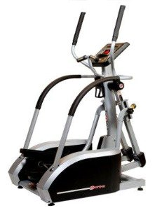 Lifecore LC-CD500 Elliptical