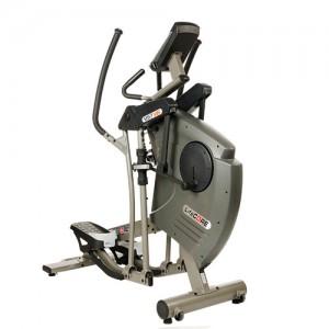 Lifecore VST-V6 Elliptical Trainer